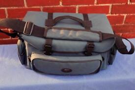 Photography Camera bag