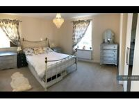 5 bedroom house in Fallowfields, Northamptonshire, NN6 (5 bed) (#828483)