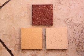 Floor tiles for sale