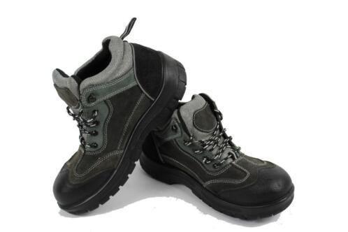 Voordelige Werkschoenen.Voordelige Werkschoenen Maat 41 T M 44 Beschermingsklasse S3