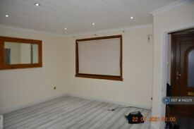 3 bedroom house in Alexander Drive, Aberdeen, AB24 (3 bed) (#1142271)