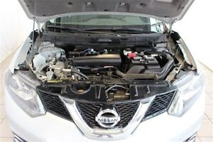 2014 Nissan Rogue SL AWD, PREMIUM, CUIR, TOIT PANO, BLUTOOTH West Island Greater Montréal image 15