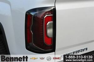 2016 GMC Sierra 1500 Denali - Everything you would expect + more Kitchener / Waterloo Kitchener Area image 8
