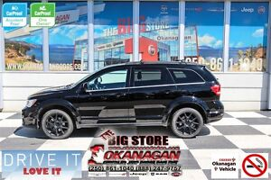 2015 Dodge Journey SXT, No Accidents, Not Smoked In, MINT!!!