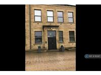 1 bedroom flat in Blakeridge Road, Batley, WF17 (1 bed)