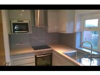 2 bedroom flat in Northolt /Ruislip, Northolt/Ruislip West London , UB5 (2 bed)