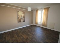Good size 1 bedroom flat in Beckton