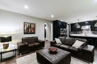 UNISON FIVE STAR FURNISHED EXECUTIVE HOME IN QUARRY PARK