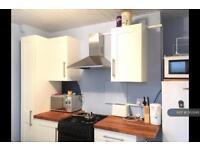 1 bedroom in Canterbury Road, Ashford, TN24