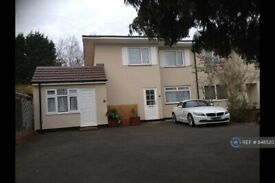 1 bedroom in Elmdon Close, Solihull, B92 (#848520)