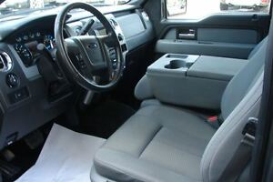 2014 Ford F-150 XLT Hard to find Long Box Peterborough Peterborough Area image 8