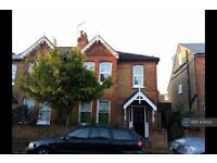 1 bedroom flat in St Margarets, Twickenham, TW1 (1 bed)