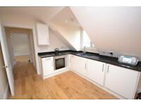 1 bedroom flat in Lorraine Court, Park Gate, East Finchley, London, N2