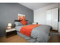 1 bedroom in Boardman Street, Eccles, Manchester, M30 (#902908)