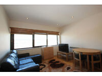 Flat to Rent | Premier Place, Garsington Road | Ref: 2026