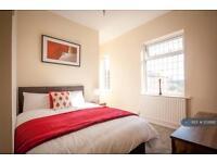 1 bedroom in Victoria Street, Stoke-On-Trent, ST4