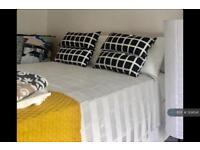 Studio flat in St Philips Rd, Norwich, NR2