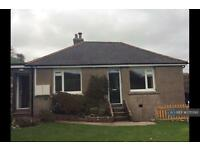 4 bedroom house in Shirwell, Barnstaple, EX31 (4 bed)