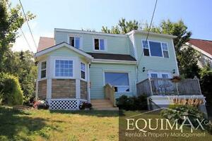 ALL UTILITIES INCLUDED - PURCELLS COVE RD - GREAT LOCATION