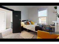 1 bedroom in Carmichael Road, London, SE25 (#1070962)