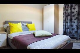 2 bedroom flat in Oddingley Court, Birmingham, B23 (2 bed)