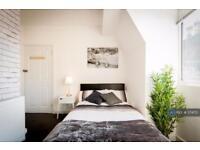 1 bedroom in Lonsdale Street, Stoke-On-Trent, ST4