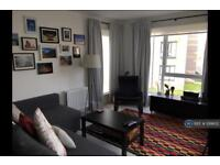 2 bedroom flat in Goodhope Park, Bucksburn, AB21 (2 bed)