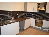 1 bedroom house in Bank Street, Warrington, WA3 (1 bed)