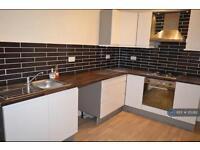 1 bedroom house in Bank Street, Warrington, WA3 (1 bed)