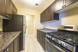 1 Bedroom Sault Ste Marie Apartment for Rent w/ on-site laundry