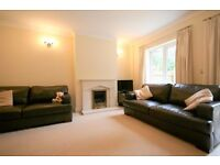 STUNNING 2 BED HOUSE AVAILABLE NOW - LOTS WAS SPENT ON RECENT REFURBISHMENT - SPACIOUS AND BRIGHT