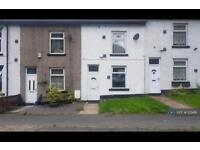 2 bedroom house in Lodge View, Heywood/Manchester, OL10 (2 bed)