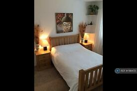 3 bedroom flat in Solon New Road, London, SW4 (3 bed)