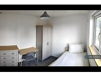 1 bedroom in Dovedale Crescent, Crawley, RH11 (#1133152)