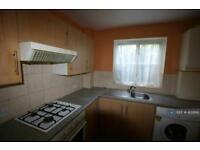 2 bedroom flat in Sudbury, Sudbury, Wembley, HA0 (2 bed)