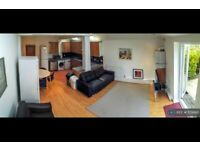 5 bedroom house in Letchworth Street, London, SW17 (5 bed) (#579960)
