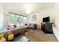 Lovely 3 double bedroom flat to rent on Brixton Hill