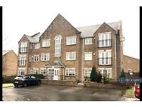 2 bedroom flat in Millers Vale, Haslingden, Rossendale, BB4 (2 bed)