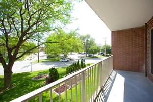 GREAT 2 Bedroom PENTHOUSE for Rent! Sarnia Sarnia Area image 7
