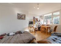 1 bedroom flat in Woolwich, London, SE18 (1 bed)