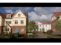 1 bedroom flat in Gardenia Close, Rendlesham, IP12 (1 bed)