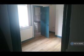 2 bedroom house in Hanson Lane, Halifax, HX1 (2 bed)