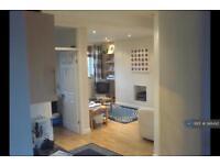 2 bedroom flat in Uxbridge Road, London, W12 (2 bed)