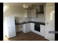 1 bedroom flat in Wrekin View, Wolverhampton , WV1 (1 bed)