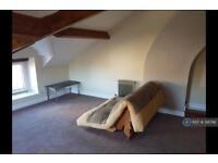 1 bedroom flat in Yeathouse Road, Frizington, CA26 (1 bed)