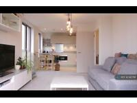 2 bedroom flat in Hastings Road, London, E16 (2 bed)