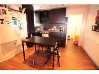 1 bedroom flat in Willesden Lane, Killburn, NW6