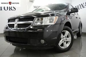 2010 Dodge Journey FWD SXT PKG 7PASS