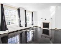 3 bedroom house in Danbury Street, Islington