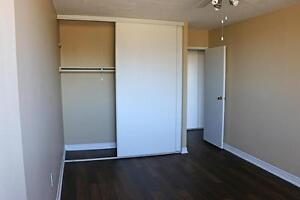 St Catharines 2 Bedroom Apartment for Rent: Perfect for Students